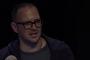 Thumbnail of tech talk by Cory Doctorow: Cory Doctorow - The War on General Purpose Computing