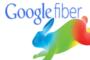 Thumbnail of tech talk by Avery Pennarun: Google Fiber: Speed is Hard