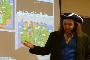 Thumbnail of tech talk by Gregor Richards: Netplay in Emulators
